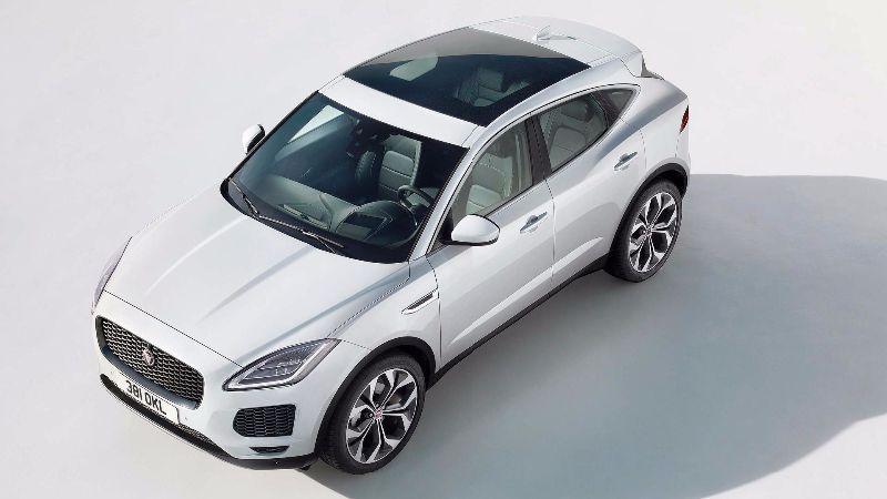 2018-jaguar-e-pace (13)
