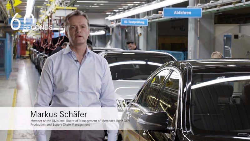 2018-mercedes-s-class-facelift-production-start