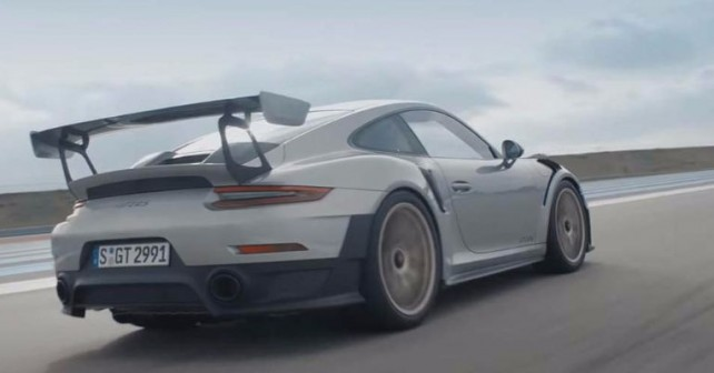 911_GT2_RS