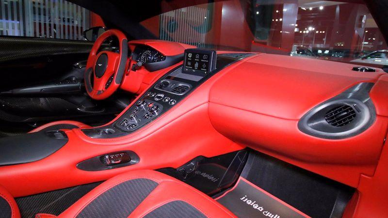 Aston-Martin-One-77-Q-Series-26