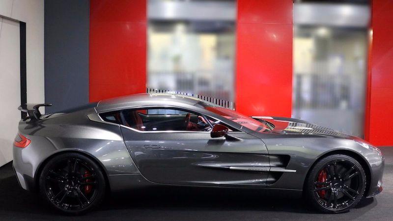 Aston-Martin-One-77-Q-Series-4
