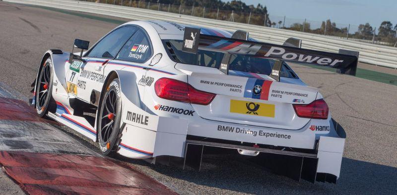 Audi-BMW-DTM-Future-5