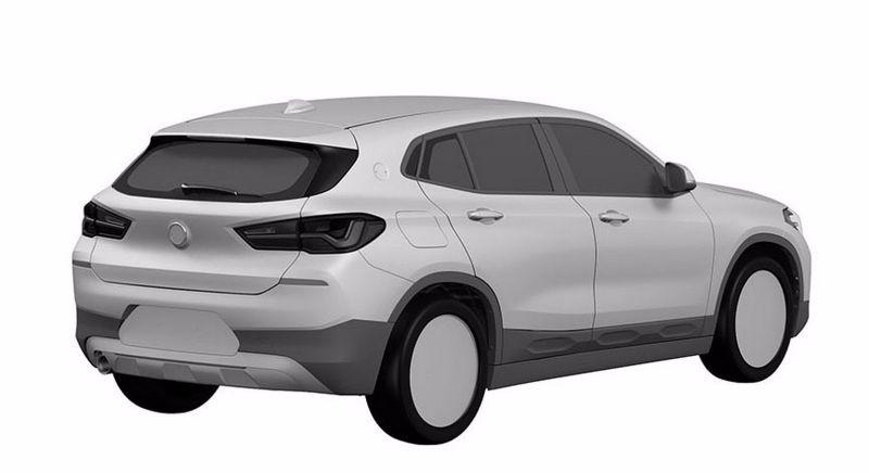 BMW-X2-Patent-2