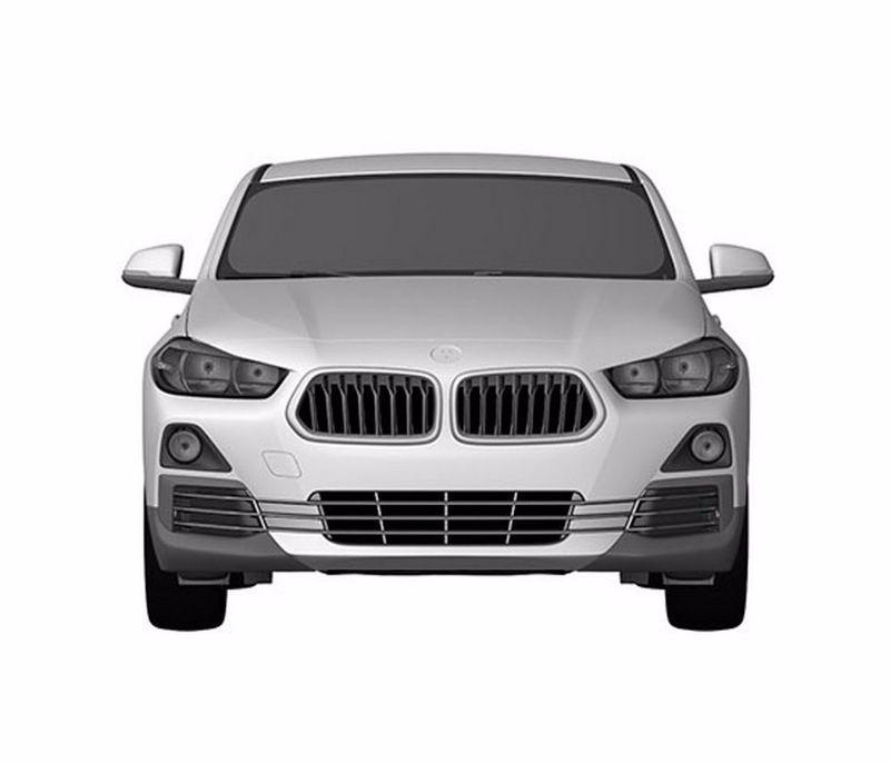 BMW-X2-Patent-3