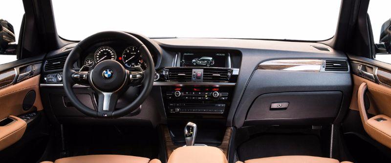 BMW-X3 (5)