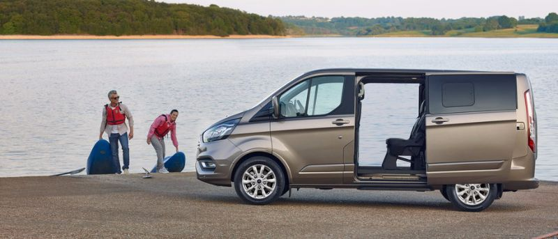 FORD-TOURNEO-CUSTOM (5)