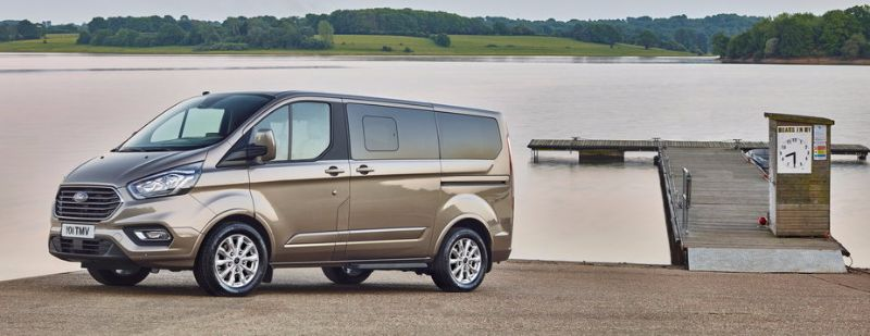 FORD-TOURNEO-CUSTOM (7)