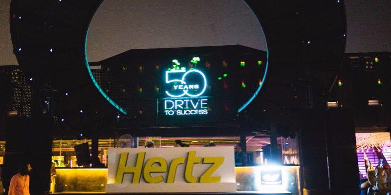 HERTZ-50-YEARS (2)