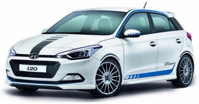 Hyundai-i20-N-1-