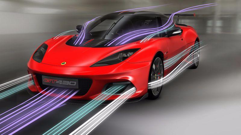 Lotus-Evora-GT430-05