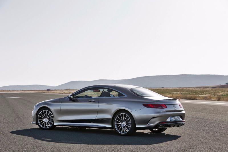 Mercedes-SClass-Coupe-Cabrio-6
