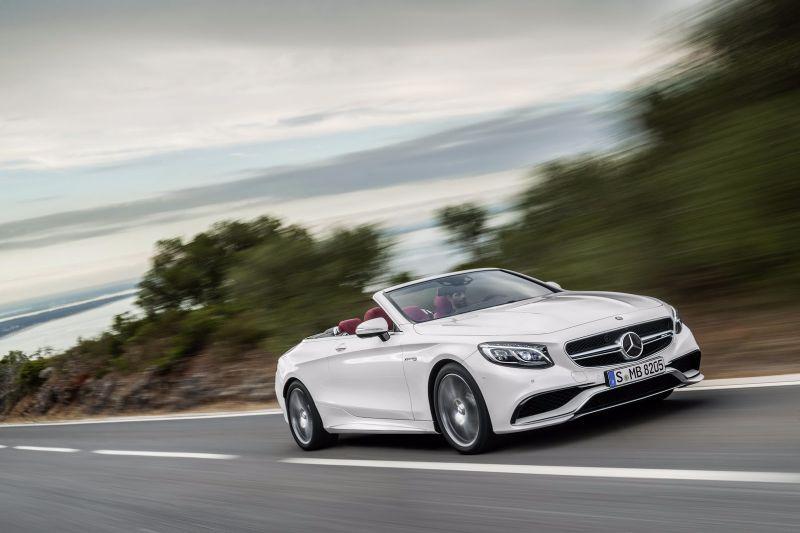 Mercedes-SClass-Coupe-Cabrio-9