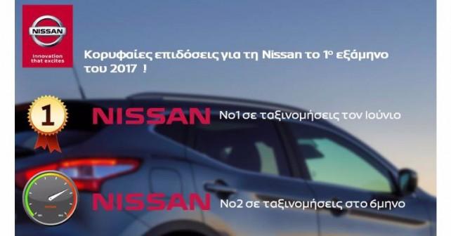 NISSAN-SALES-INFOGRAPHICS