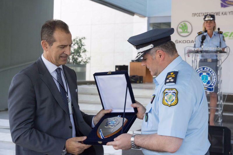 SKODA-OCTAVIA-POLICE (3)