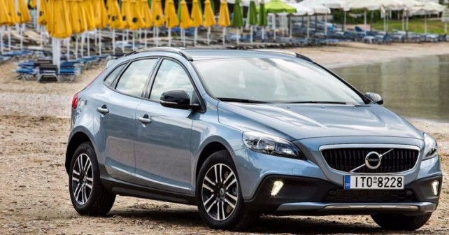 V40 CROSS COUNTRY T3 1.5 AUTO_1