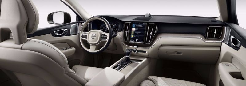 VOLVO-XC60-2017-20a