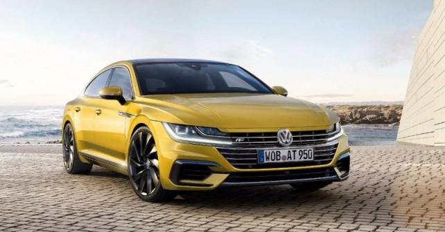 VW-ARTEON-2018-1