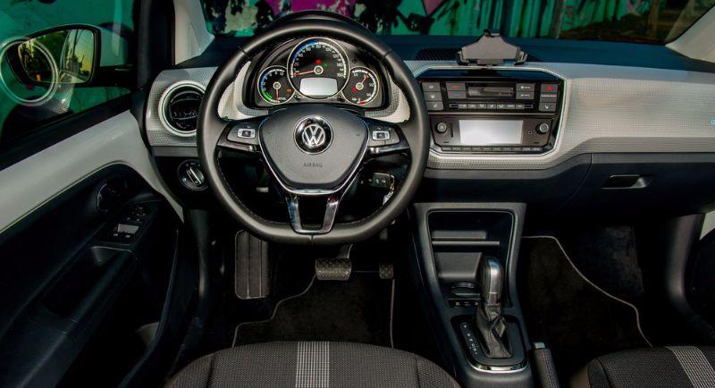 VW-E-U-PROTERGIA (15)