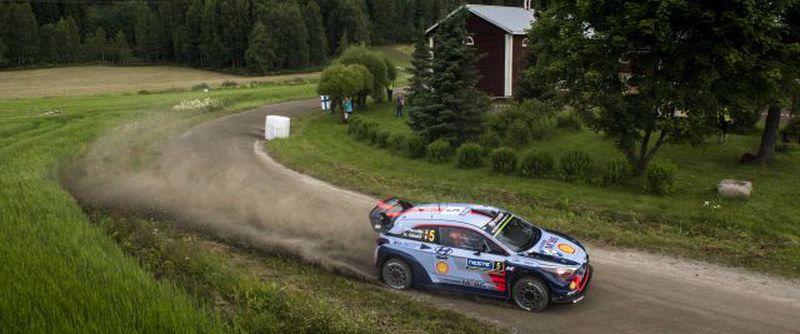 WRC-RALLY-FINLAND (2)