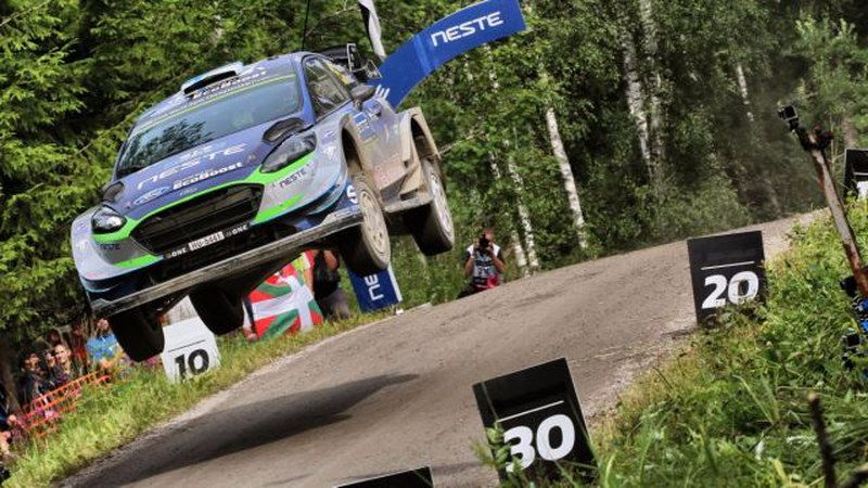 WRC-RALLY-FINLAND (3)