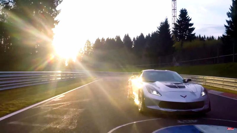 chevy-corvette-z06-nurburgring (1)