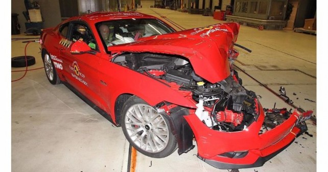 euro-spec-ford-mustang-in-euro-ncap-crash-test