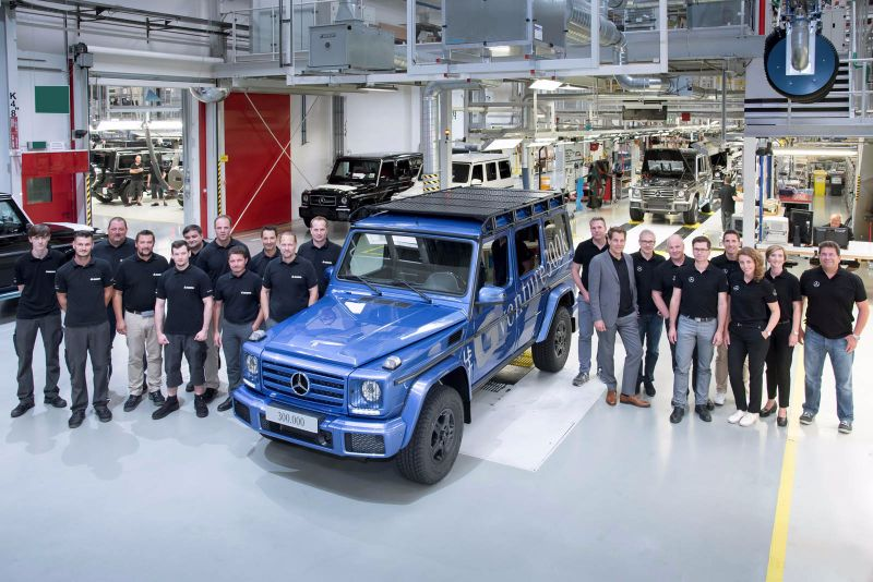 mercedes-g-production-02