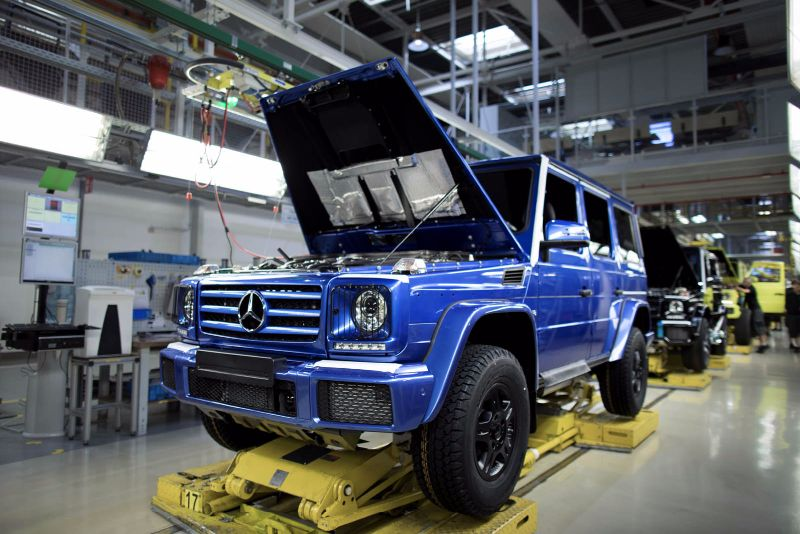 mercedes-g-production-04