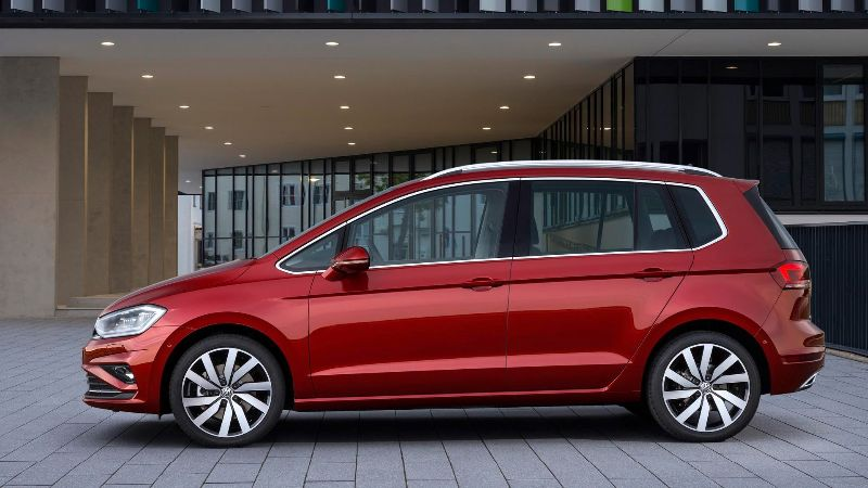2018-vw-golf-sportsvan-facelift (4)