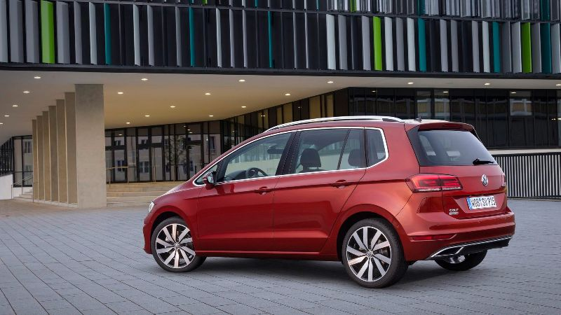 2018-vw-golf-sportsvan-facelift (5)