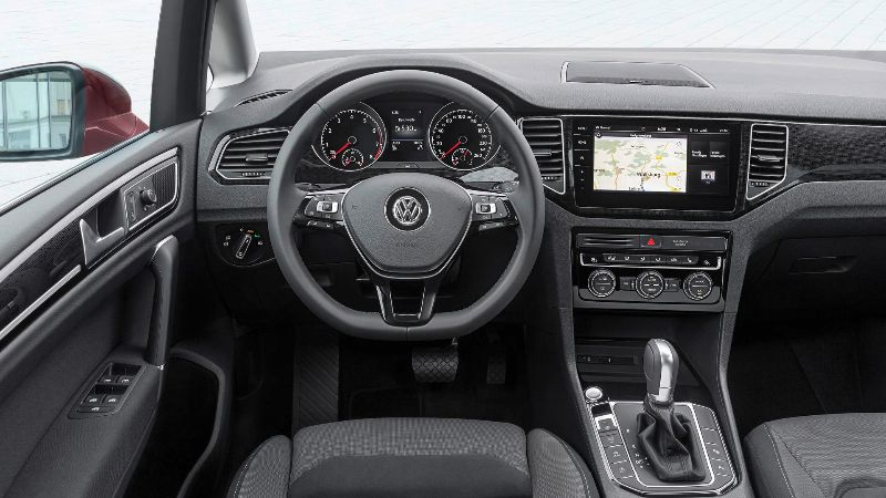 2018-vw-golf-sportsvan-facelift (8)