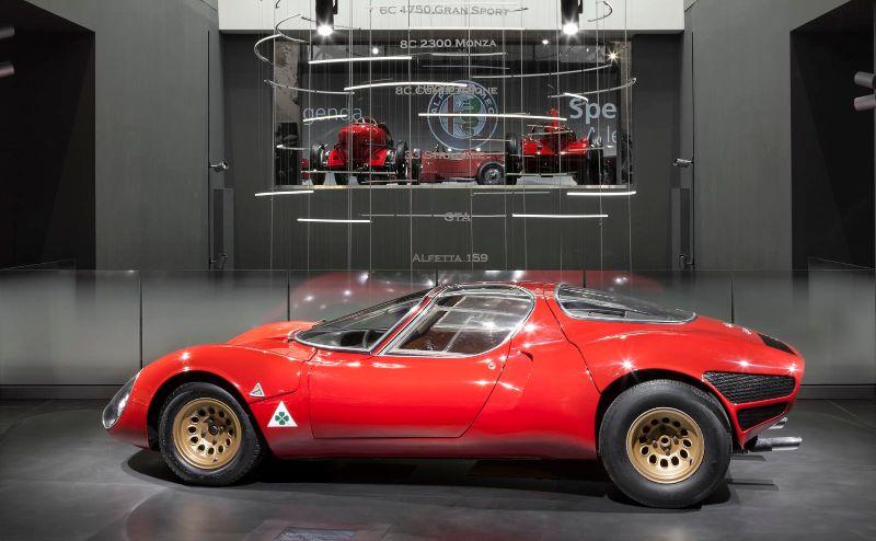 Alfa-Romeo_33-stradale_01 (1)