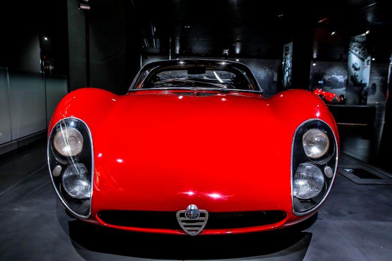 Alfa-Romeo_33-stradale_01 (4)