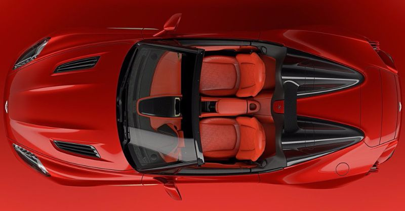 Aston_Martin-Vanquish_Zagato_Speedster (4)