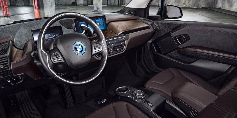 BMW-I3-2017 (5A)