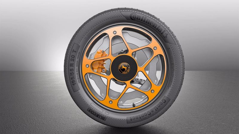 Continental-EV-Brakes-2