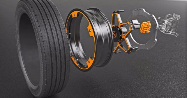 Continental-EV-Brakes-3