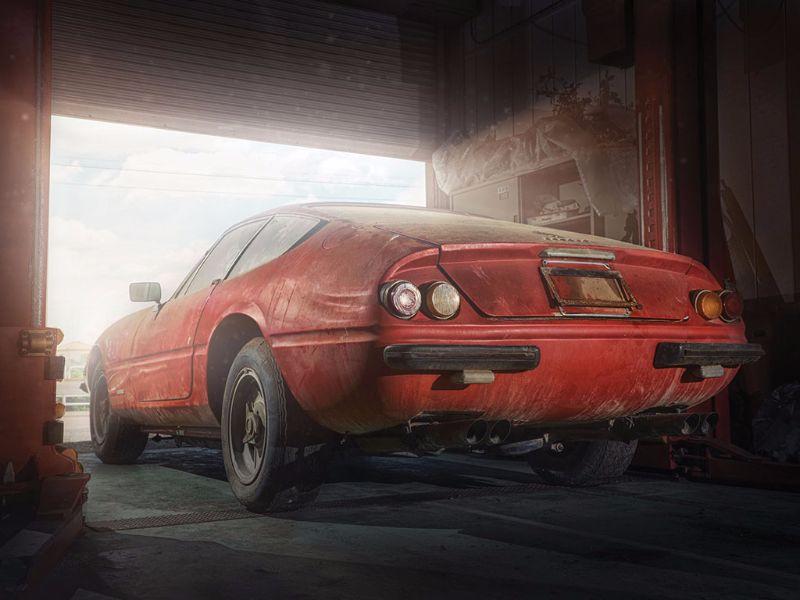 Ferrari_365GTB4_2
