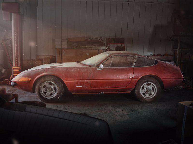 Ferrari_365GTB4_5