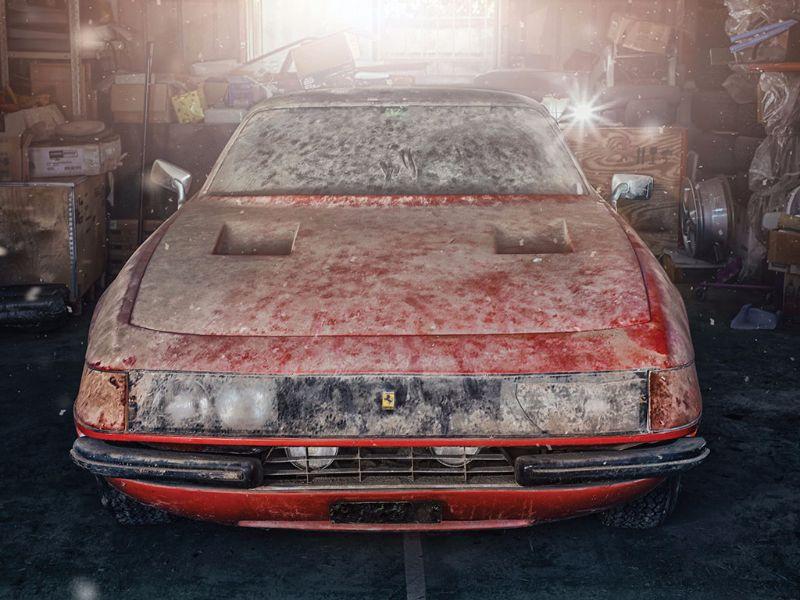 Ferrari_365GTB4_7