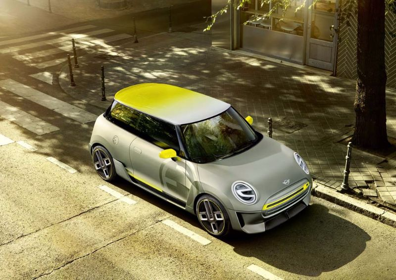 MINI-Electric-Concept-14