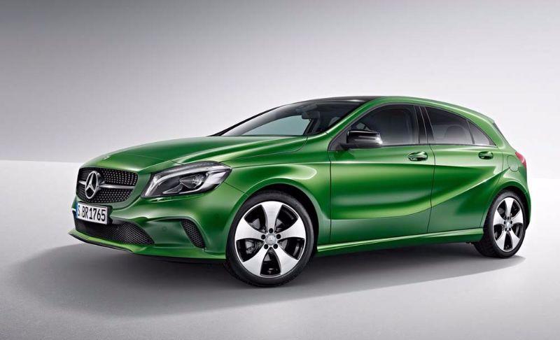 Mercedes-Benz-A-Class-2016-1280-35