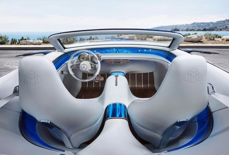 Mercedes-Benz-Vision_Maybach_6_Cabriolet_Concept-2017-1280-0f (1)