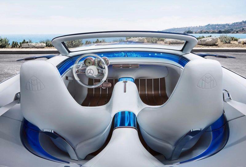 Mercedes-Benz-Vision_Maybach_6_Cabriolet_Concept-2017-1280-0f (1)