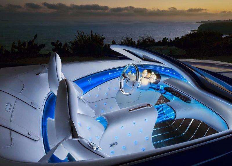Mercedes-Benz-Vision_Maybach_6_Cabriolet_Concept-2017-1280-10