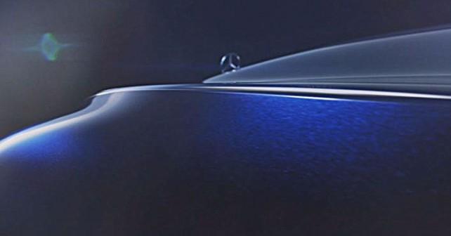 Mercedes-Maybach-6-Cabrio