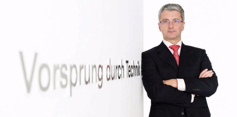 Rupert-Stadler1