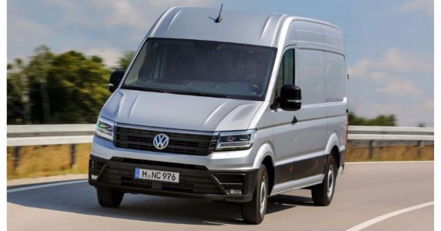 VW-CRAFTER (1)