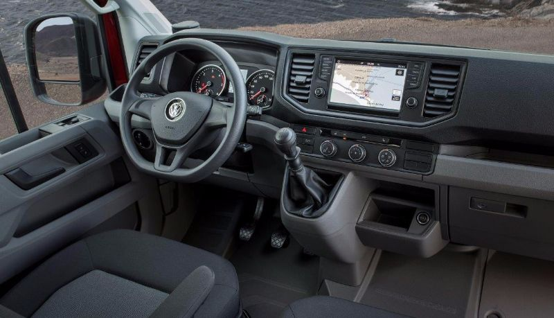 VW-CRAFTER (9)