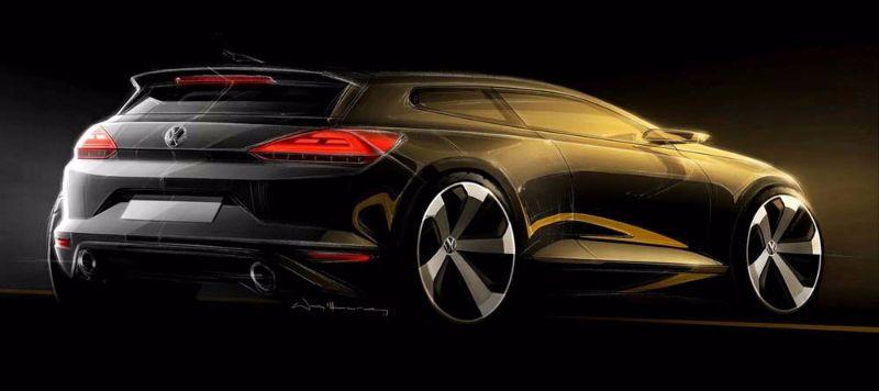 VW-SCIROCCO-EV-2018 (2)